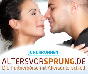 Kostenlose dating-sites für jüngere männer, die nach älteren frauen suchen